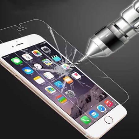 Стъкленият протектор – ЗАДЪЛЖИТЕЛЕН за Вашия телефон