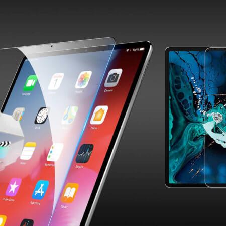 Течен протектор за дисплей или протектор закалено стъкло: Кое да изберете?