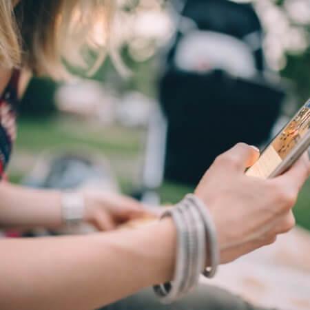 6 полезни съвета за удължаване на живота на вашия телефон
